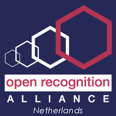 Open Recognition Netherlands
